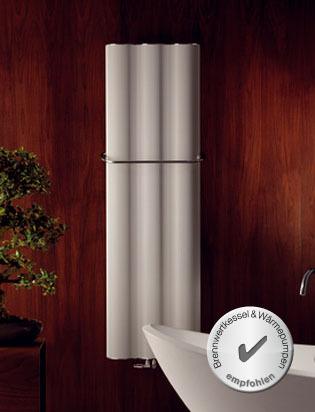 eco heizk rper eco heizk rper. Black Bedroom Furniture Sets. Home Design Ideas
