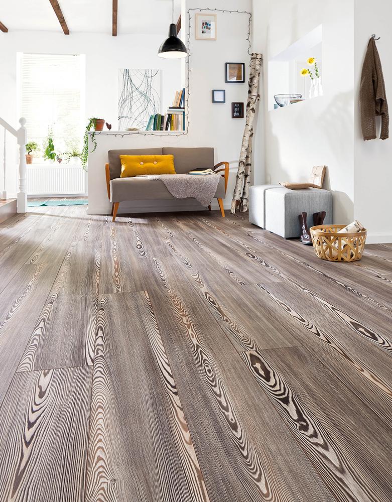 vinylboden wohnzimmer hubsch wohnzimmer bodenbelag beispiele haus ideen kleines wohnzimmer with. Black Bedroom Furniture Sets. Home Design Ideas