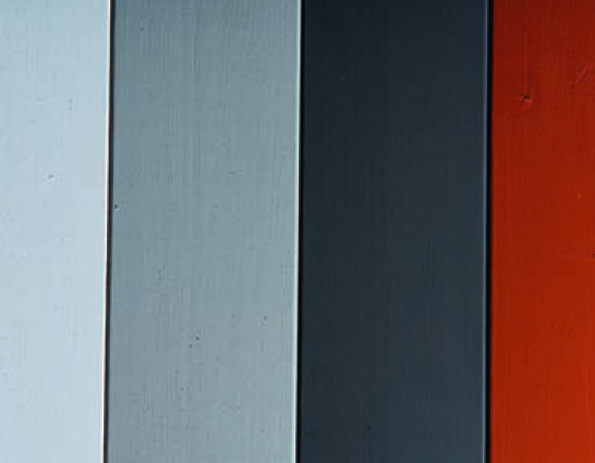 Keim Farben keim lignosil system keim lignosil system