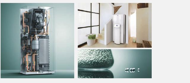 zeolith gas w rmepumpe zeotherm zeolith gas w rmepumpe. Black Bedroom Furniture Sets. Home Design Ideas